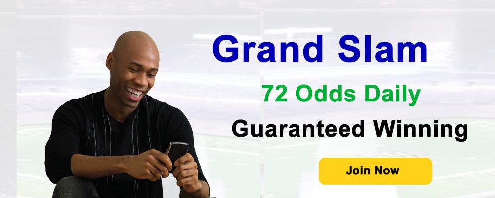 Jolloftips-Get 100% sure football prediction, betting tips & today